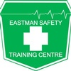 EASTMAN SAFETY TRAINING CENTRE