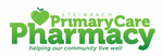 STEINBACH PRIMARY CARE PHARMACY