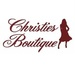 CHRISTIES BOUTIQUE