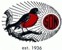 B. A. ROBINSON CO LTD