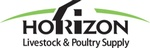 HORIZON LIVESTOCK & POULTRY SUPPLY