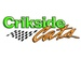 CRIKSIDE ENTERPRISE LTD