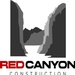 RED CANYON CONSTRUCTION