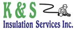 K & S INSULATION SERVICES INC
