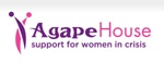 AGAPE HOUSE (EASTMAN CRISIS CENTRE INC)
