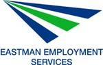 EASTMAN EMPLOYMENT SERVICES