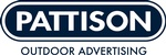 PATTISON OUTDOOR ADVERTISING