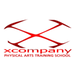 XCOMPANY DANCE. MARTIAL ARTS. FITNESS. STUDIO