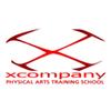 XCOMPANY DANCE. MARTIAL ARTS. FITNESS. STUDIO
