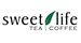 SWEET LIFE TEA & COFFEE LTD