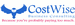 COSTWISE BUSINESS CONSULTING