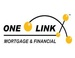 VERICO ONE LINK MORTGAGE & FINANCIAL