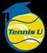 TENNIS U