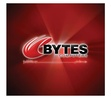 EBYTES COMPUTERS & GRAPHIC DESIGN
