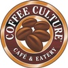 COFFEE CULTURE CAFE