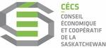 CONSEIL ÉCONOMIQUE ET COOPÉRATIF DE LA SASKATCHEWAN (CÉCS)/MEMBER OF  RDÉE CANADA