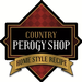 THE COUNTRY PEROGY SHOP