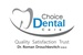 CHOICE DENTAL CARE