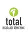 TOTAL INSURANCE AGENCY INC