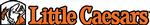 LITTLE CAESARS STEINBACH (7113995 MB LTD)
