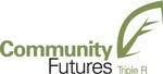 COMMUNITY FUTURES TRIPLE R CORPORATION