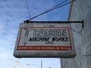 FRIESEN MACHINE WORKS LTD
