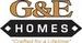 G & E HOMES (1994) INC