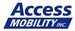ACCESS MOBILITY & HEALTH CARE SUPPLIES