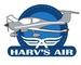HARV'S AIR