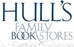 HULL'S FAMILY BOOKSTORE