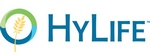 HYLIFE LTD