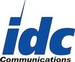 IDC COMMUNICATIONS GROUP
