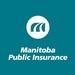 MANITOBA PUBLIC INSURANCE SERVICE CENTRE