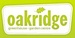 OAKRIDGE GREENHOUSE & GARDEN CENTRE