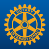 ROTARY CLUB OF SOUTH EASTMAN