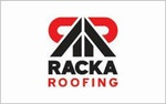 RACKA ROOFING INC