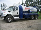 RENE'S SEPTIC TANK CLEANING SERVICE