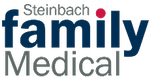 STEINBACH FAMILY MEDICAL CORPORATION