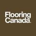 STEINBACH'S FLOORING CANADA