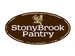 STONY BROOK PANTRY