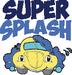SUPER SPLASH AUTO CLEANING