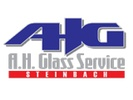 A.H. GLASS SERVICE LTD