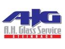 A.H. GLASS SERVICE LTD
