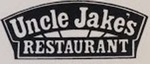 UNCLE JAKE'S RESTAURANT
