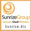 SUNRIZE GROUP