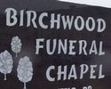 BIRCHWOOD FUNERAL CHAPEL