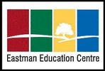 EASTMAN EDUCATION CENTRE