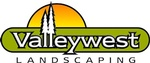 VALLEYWEST LANDSCAPING INC
