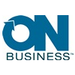ONBUSINESS CHARTERED PROFESSIONAL ACCOUNTANTS INC