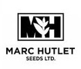 MARC HUTLET SEEDS LTD